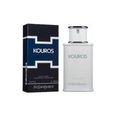 ราคา Yves Saint Laurent Kouros Edt 100 Ml Yves Saint Laurent ไทย