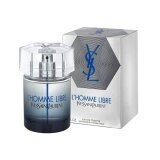 ส่วนลด Yves Saint Laurent L Homme Libre Edt 100 Ml