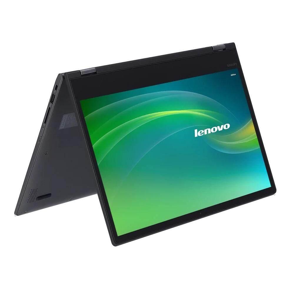 เทียบราคา Lenovo YOGA 530-14ARR/ 14 0 FHD/ RYZEN™ 5 2500U/ INT/ 8GB