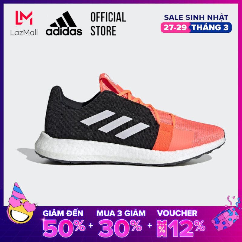 adidas RUNNING Giày Senseboost GO Nam EG0958