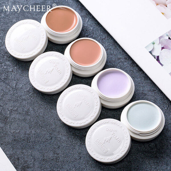 MAYCHEER Concealer to cover face, freckles, dark circles and acne marks, waterproof and long-lasting foundation giá rẻ