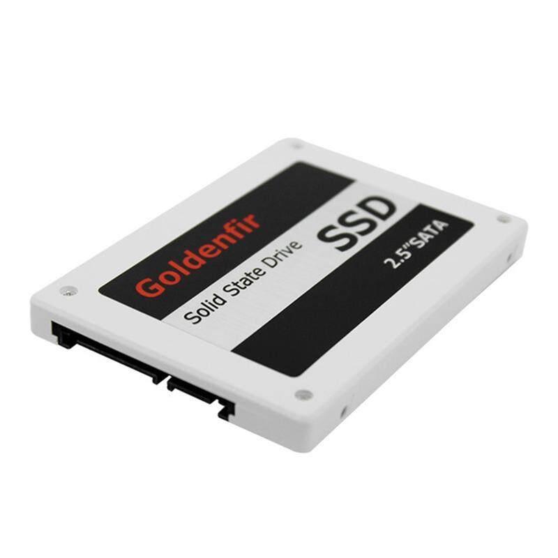 Bảng giá Goldenfir SATAII SSD 32GB 64GB 120GB 128GB 240GB 256GB 480GB 512GB Solid State Hard Disk 2.5 960g for Laptop(32GB) Phong Vũ