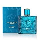 ขาย Versace Eros Eau De Toilette For Men 100 Ml ไทย