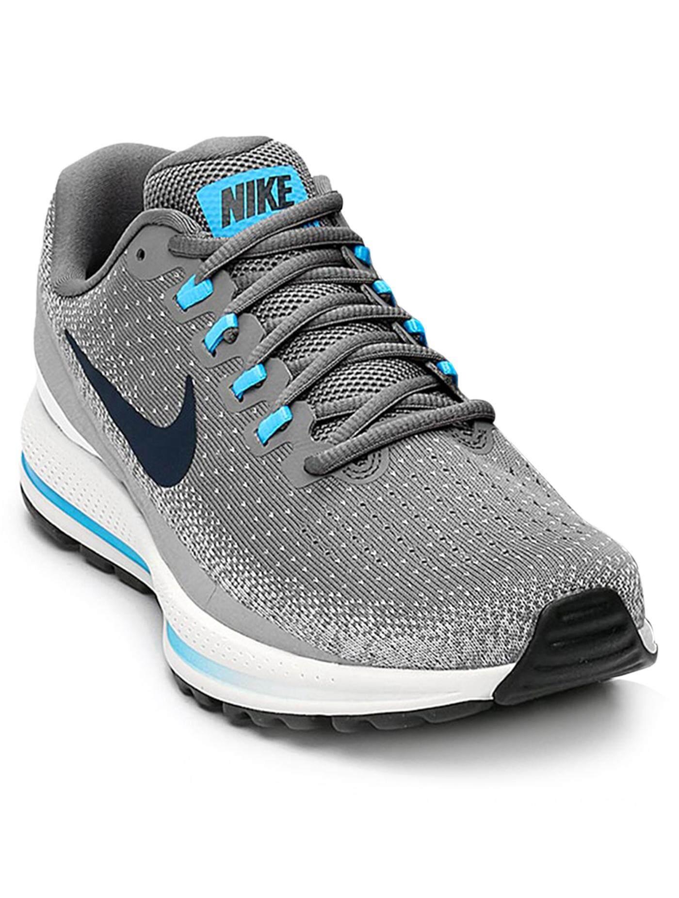 7b345af9ebe01 Home   Sports Men Shoes · NIKE รองเท้าวิ่งผู้ชาย รุ่น Air Zoom Vomero 13  922908-007 ไซส์ US9  สี