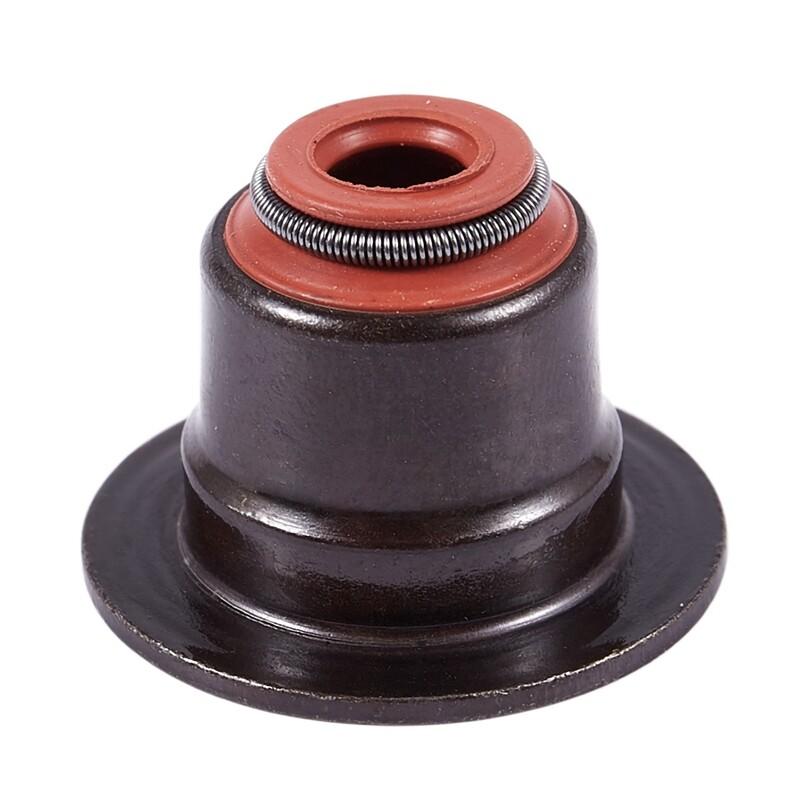 Mua Valve Stem Seal Kit for Bmw E53 X5 E63 E65 E70 X5 E71 X6 E87 E90 N42 N46 N62 16pcs