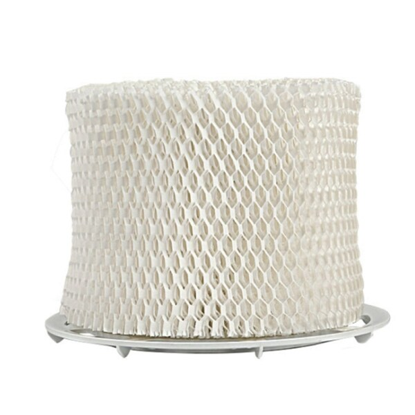 10Pcs Replacement HU4102 Humidifier Filters,Filter Bacteria and Scale for Philips HU4801 HU4802 HU4803 Humidifier Parts Singapore