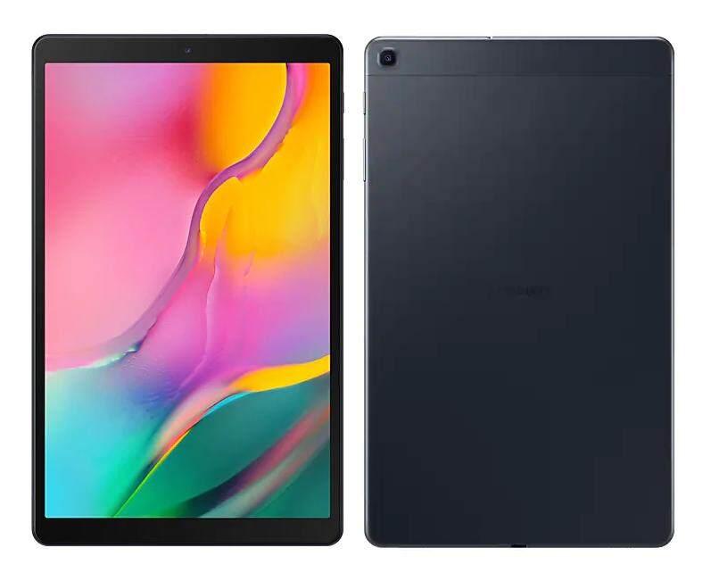 Samsung Galaxy Tab A 10.1(2019) Ram3/32gb (เครื่องศูนย์ไทย,มีประกันศูนย์) แบต 6,150 Mah แถมฟรี! ฟิลม์กระจก.