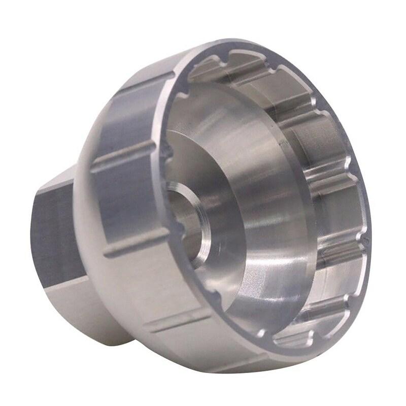 Mua Durable Aluminum Bicycle Bottom Bracket Repair Tool for Sram Dub Bsa30 Rotor
