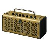 ขาย Yamaha Acoustic Amp รุ่น Thr5A Yamaha ผู้ค้าส่ง