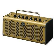 ขาย Yamaha Acoustic Amp รุ่น Thr5A ถูก