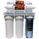 ซื้อ Colandas เครื่องกรองน้ำ 5 ขั้นตอน รุ่น Co05Nr White Colandas ถูก