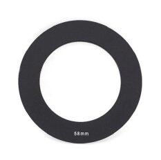 ขาย Tianya 58Mm Adapter Ring For Tianya Series Tianya เป็นต้นฉบับ