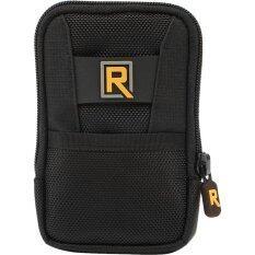 ซื้อ Blackrapid กระเป๋าคาดเข็มขัด ขนาดกลาง