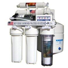 Colandas เครื่องกรองน้ำ รุ่น Reverse Osmosis 50 GPD - สีขาว