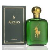 ทบทวน Ralph Lauren Polo Edt 118 Ml