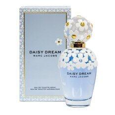 ขาย ซื้อ ออนไลน์ Marc Jacobs Daisy Dream Edt 100 Ml