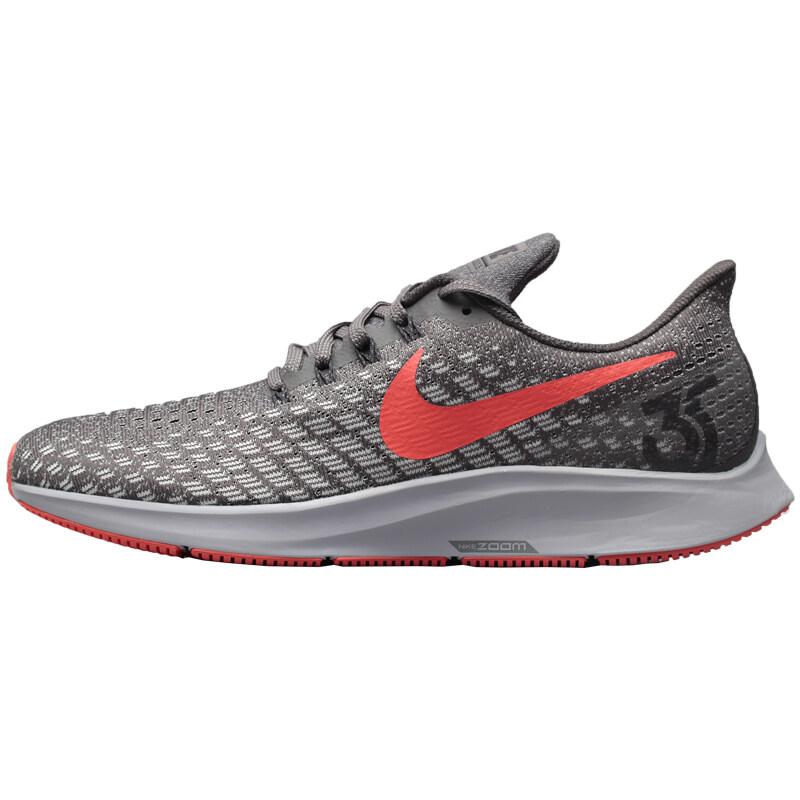 Nike_Air_Zoom รองเท้าผู้ชายรองเท้าผ้าใบ Pegasus 35 รองเท้าวิ่ง sneakers