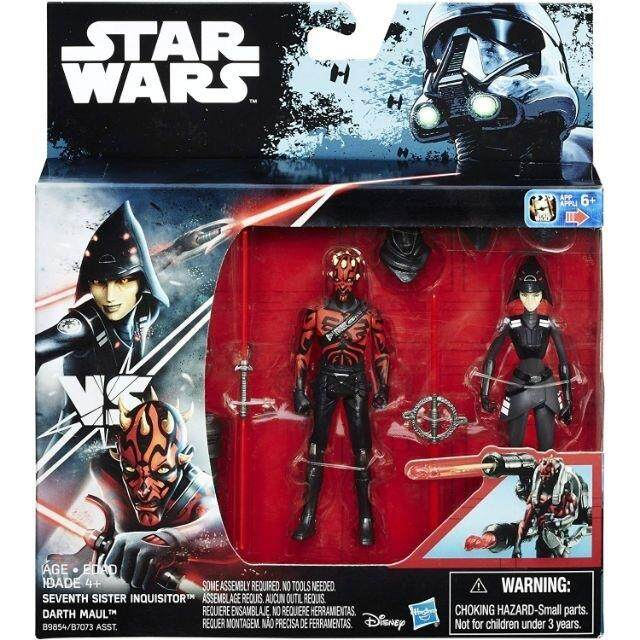 "DISNEY STAR WARS  HASBRO 3.75/"" BLACK SERIES ACTION FIGURES FORCE AWAKENS REBEL"
