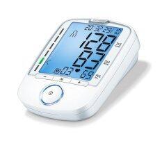ราคา Beurer Upper Arm Blood Pressure Monitor Bm47 ออนไลน์ ไทย