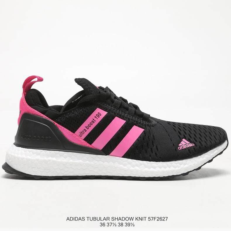 Chương Trình Ưu Đãi cho Adidas_Tubular Bóng Nữ Runinging Giày Sneaker Thoáng Mát Cho Giải Trí Thể Thao Ngoài Trời Giày Đi Bộ