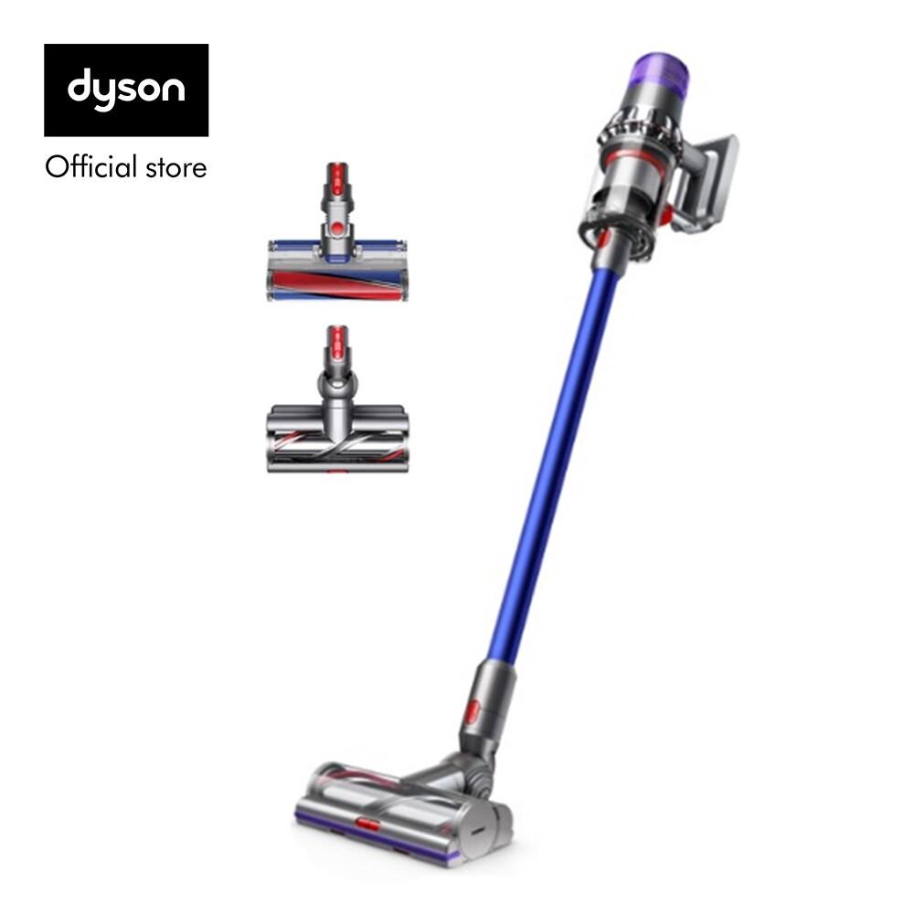 Dyson V11™ Absolute Cord-Free Vacuum Cleaner เครื่องดูดฝุ่นไร้สาย ไดสัน