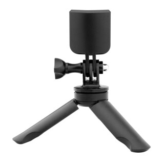 Gimbal Accessories for Dji Osmo Pocket Vertical Gimbal Base Holder Fixed Mount Charging Base Only the Holder No Tripod thumbnail