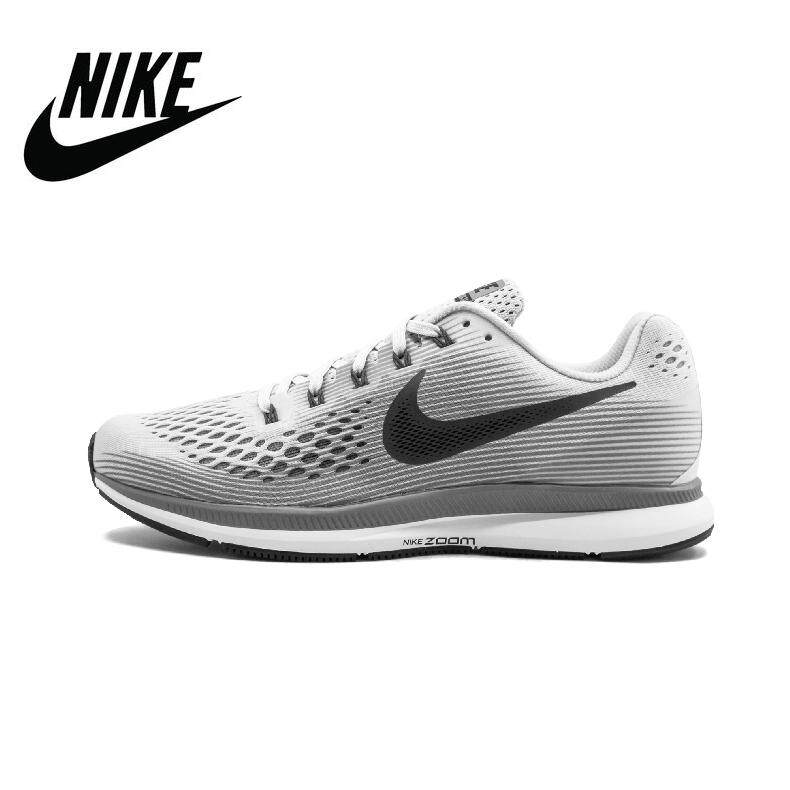 Nike_Air Zoom Pegasus 34 Men's sneakers running shoes