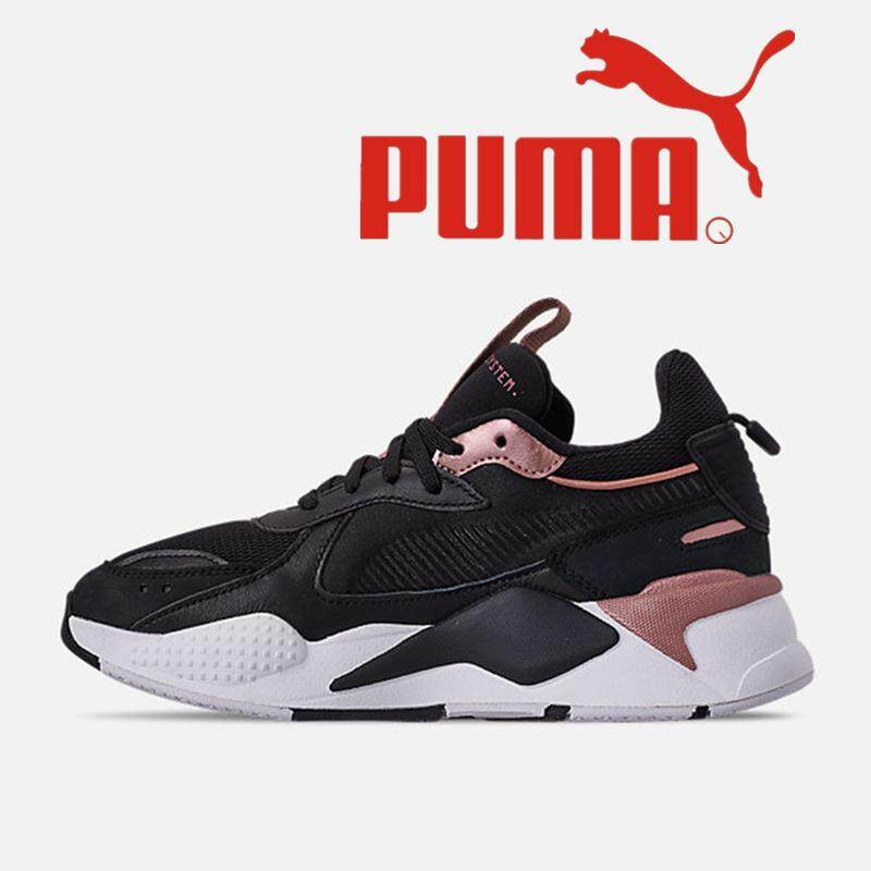 Running Shoes For Women with Best Price in Malaysia