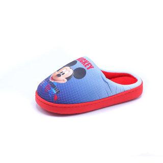 Tủ Đựng Giày Dép Trẻ Em Disney Dép Bông Cô Gái Mùa Đông Dễ Thương Cho Bé Gái Trẻ Em Hoạt Hình Công Chúa Công Chúa Ấm Nhà thumbnail