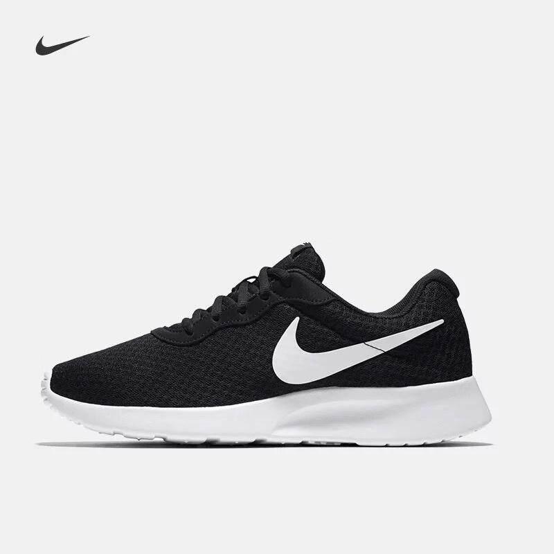 รองเท้า Nike By Golf.fashion.shop.