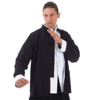 เสื้อจีนผู้ชาย เสื้อจีนชาย เสื้อลายจีน เสื้อเชิ้ตแบบจีน เสื้อกังฟู เสื้อตรุษจีนผู้ชาย เสื้อแบบจีน เสื้อสำหรับตรุษจีนผู้ชาย เสื้อเหมา เสื้อยิปมัน