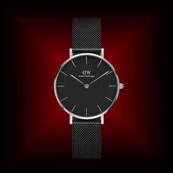 CLASSIC PETITE 32MM MELROSE DW00100163/DW00100161/DW00100201 DW Watch-