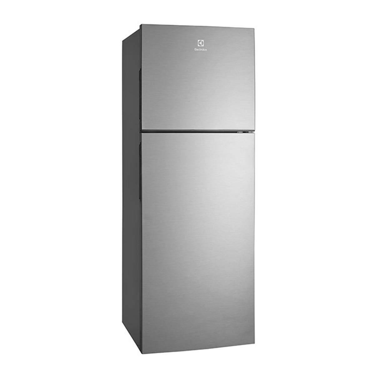 ELECTROLUX ตู้เย็น 2 ประตู 7.5 คิว รุ่น ETB 2102 MG