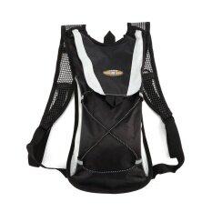 ขาย ซื้อ กระเป๋าเป้กีฬาแบคแพ็คสะพายหลังใช้สำหรับเดินทาง 1 ใบ จีน