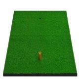 ซื้อ 1 Piece Backyard Golf Mat 15 7 X27 6 Residential Practice Golf Mat Light Rubber Tee Holder Sports Intl ถูก ใน จีน