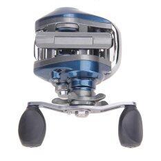 ซื้อ 12Bb 6 3 1 Left Or Right Hand Baitcasting Fishing Reel Bait Casting Reels Intl ถูก ใน จีน