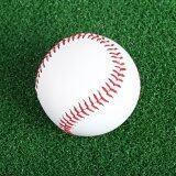 ราคา 6 99ซมขาวแนวกีฬาเบสบอลซอฟท์บอลกีฬากลางแจ้งลูกซ้อม ขาว ออนไลน์ จีน