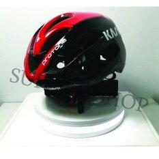 ขาย 2017 แบบ ใหม่ Super D หมวกจักรยาน Skys Size M L 54 62Cm ไทย ถูก