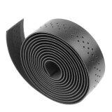 ซื้อ 2Pcs Bicycle Handlebar Tape Belt Strap 2Pcs Bar Plug Carbon Bike Accessory Intl ถูก