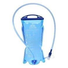 ขาย 3L Capacity Durable Drinking Storage Cycling Water Bag Intl Unbranded Generic ถูก