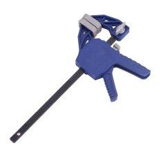 ราคา 4 Inches F Shape Woodworking Clip Spreader Carpentry Clamps Tool Plastic Intl ออนไลน์ จีน