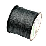 ราคา 4 Strands Super Strong Pe Braided Fishing Line 500M Color Graphite Size 14Mm 15Lbs Intl Unbranded Generic ออนไลน์