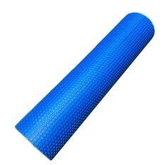 ราคา 90X15Cm Eva Physio Foam Roller Yoga Pilates Back Gym Exercise Trigger Point Intl เป็นต้นฉบับ