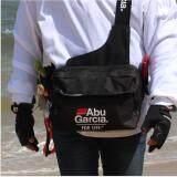 ขาย กระเป๋าใส่เหยื่อปลอม อุปกรณ์ตกปลา Abu Garcia