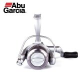 ซื้อ Abu Garcia Cardinal S Spinning Fishing Reel Front Drag Fishing Reel 3 1Bb Intl ใหม่