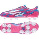 ราคา Adidas รองเท้าฟุตบอล F5 Fg M17668 ราคาถูกที่สุด