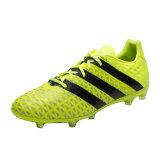Adidas Football รองเท้าฟุตบอล Ace 16 2 Fg S31887 เป็นต้นฉบับ