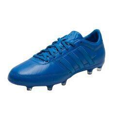 ซื้อ Adidas Football รองเท้าฟุตบอล Gloro 16 1 Fg Bb3784 ถูก Thailand