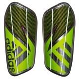 ราคา Adidas สนับแข้ง อาดิดาส ฟุตบอล Football Shinguard Ghost Pro G Lg Ah7776 890 ใน กรุงเทพมหานคร