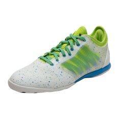 ราคา Adidas Football รองเท้าฟุตบอล X 15 1 Court Af4809 ราคาถูกที่สุด